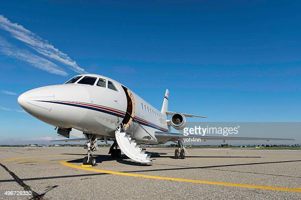 Airfield Stock Photos And Pictures  Getty Images