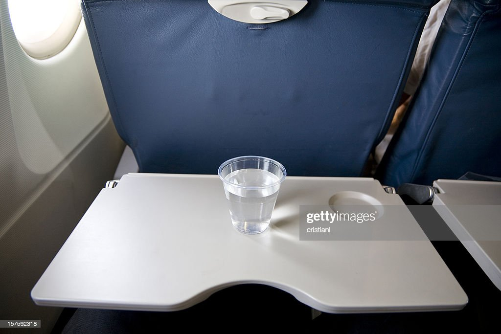 Airplane Service