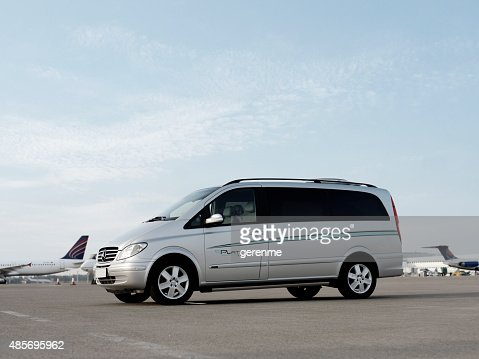 airplane VIP services