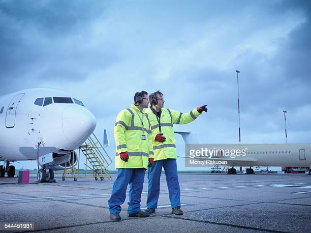 Male Landing Strip Stock Photos And Pictures Getty Images