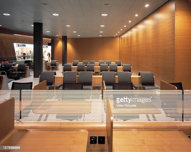 Airside Center Zurich Airport Zurich Switzerland Architect Grimshaw Airside Center Zurich Airport Business Lounge
