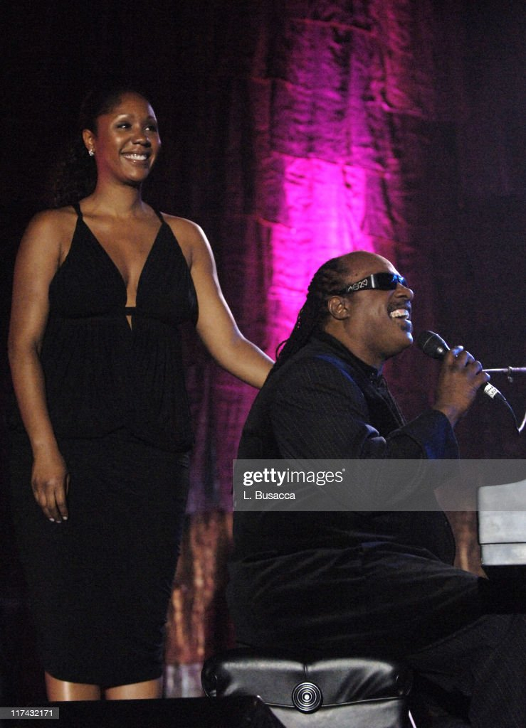 Aisha morris pictures getty images