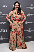 Aishwarya Rai attends the Variety Celebration of UN Women at Radisson Blu on May 16 2015 in Cannes France