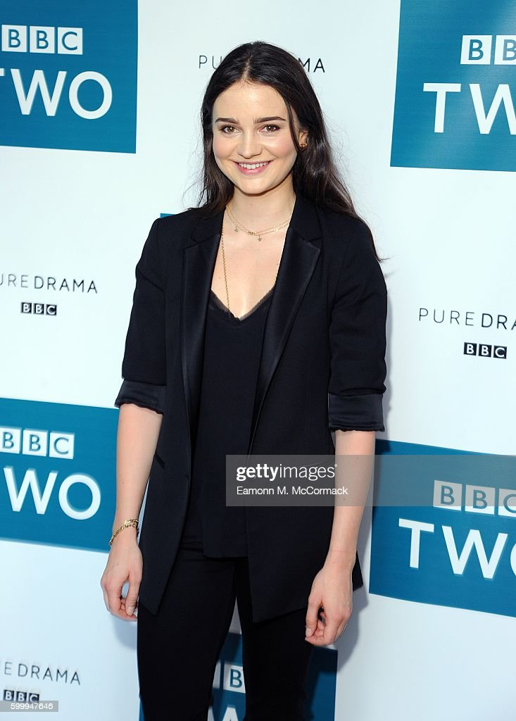 aisling franciosi the fallaisling franciosi imdb, aisling franciosi gif, aisling franciosi instagram, aisling franciosi game of thrones, aisling franciosi height, aisling franciosi tumblr, aisling franciosi and shailene woodley, aisling franciosi birthday, aisling franciosi age, aisling franciosi born, aisling franciosi the fall, aisling franciosi bio, aisling franciosi singing, aisling franciosi date of birth, aisling franciosi biography, aisling franciosi facebook, aisling franciosi youtube, aisling franciosi scene, aisling franciosi wikipedia, aisling franciosi hot