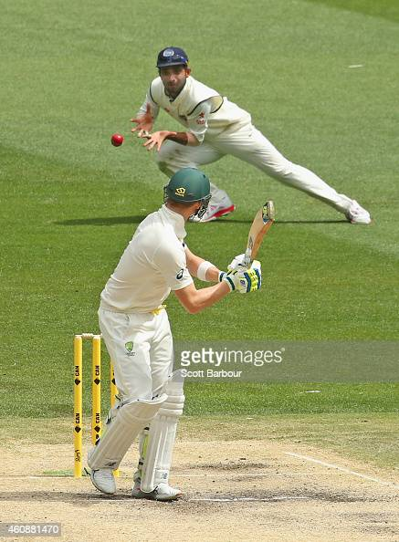 how to take a diving catch in cricket