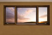 Akane-IRO NI somaru window