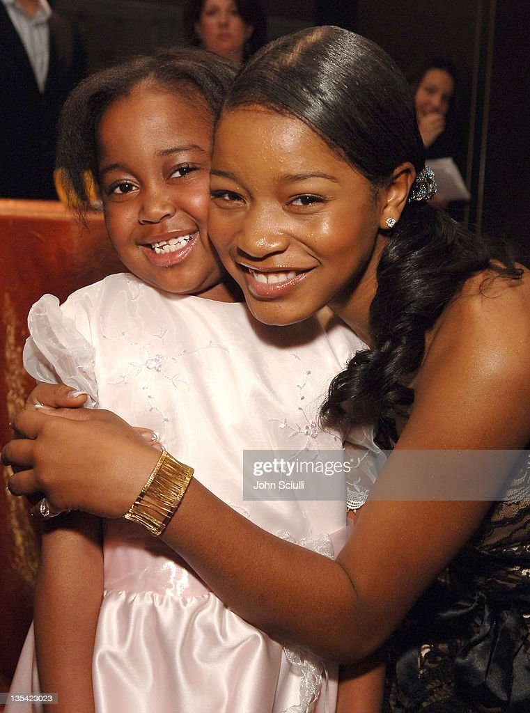 akeelah and the bee The movie follows the journey of akeelah anderson, an 11-year-old girl, to the spelling contest scripps national spelling bee with her mother, her schoolmates, and he.
