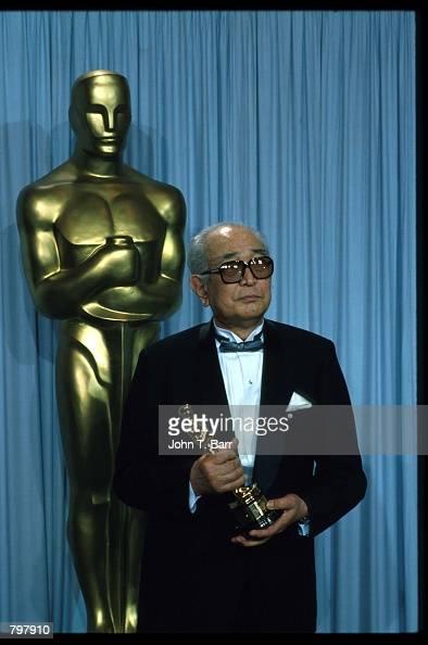 62nd Academy Awards