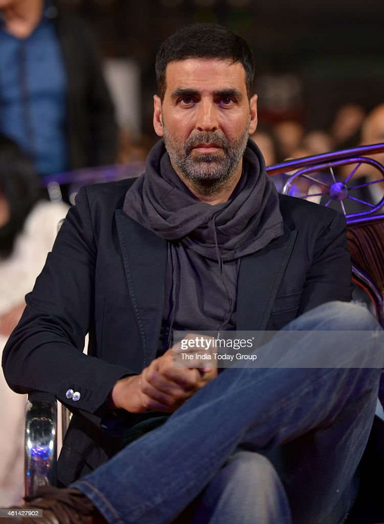 <a gi-track='captionPersonalityLinkClicked' href=/galleries/search?phrase=Akshay+Kumar&family=editorial&specificpeople=752716 ng-click='$event.stopPropagation()'>Akshay Kumar</a> in Mumbai police show UMANG at Andheri sports complex.