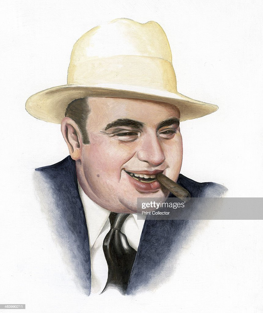 al capone the american gangster Tom hardy to play the most infamous gangster in american history walk of fame tom hardy to play the most infamous gangster in american history published 4 months ago on may 2, 2018 by michael evans  a biopic film called fonzo about the one and only al capone is underway.