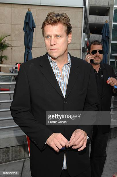 Al Corley during 'You Kill Me' Los Angeles Premiere Red Carpet at ArcLight Hollywood in Hollywood California United States