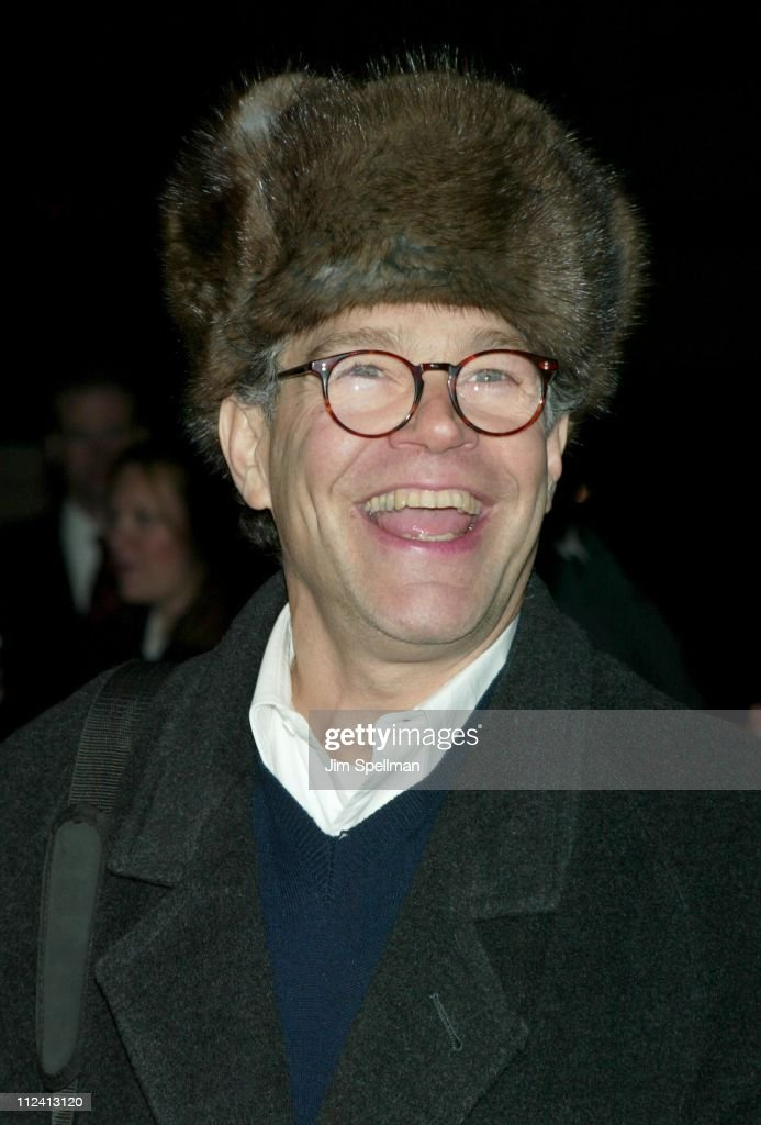 <a gi-track='captionPersonalityLinkClicked' href=/galleries/search?phrase=Al+Franken&family=editorial&specificpeople=167079 ng-click='$event.stopPropagation()'>Al Franken</a> during 'Analyze That' World Premiere - Arrivals at The Ziegfeld Theatre in New York City, New York, United States.