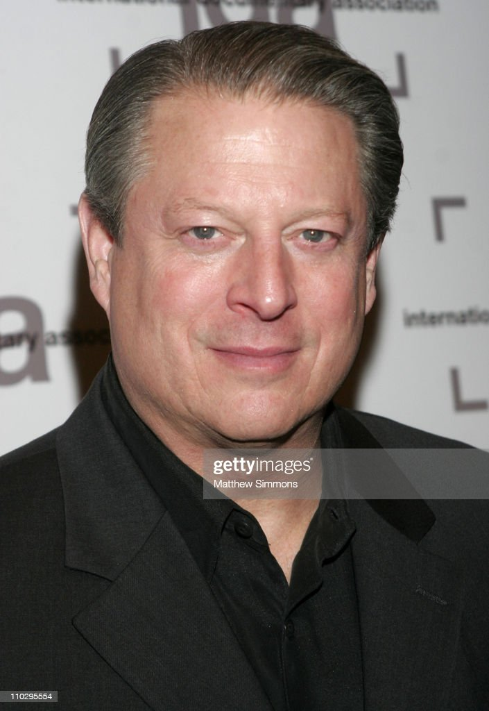 <a gi-track='captionPersonalityLinkClicked' href=/galleries/search?phrase=Al+Gore&family=editorial&specificpeople=119691 ng-click='$event.stopPropagation()'>Al Gore</a> during 2006 International Documentary Association Distinguished Documentary Achievement Awards Gala Benefit at Directors Guild of America Theatre in Beverly Hills, CA, United States.