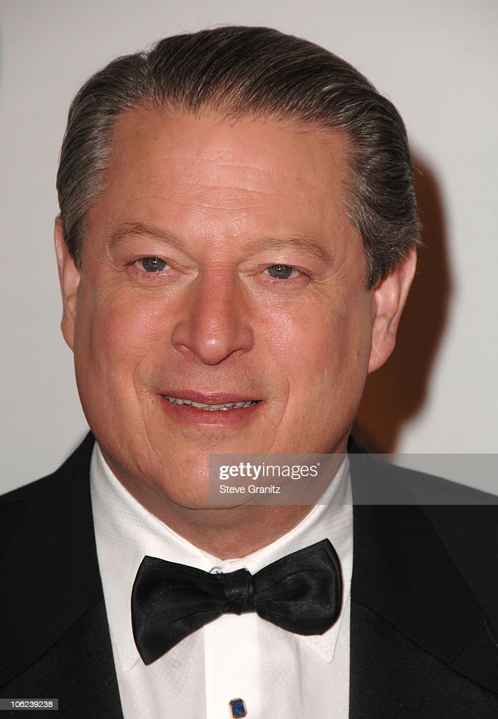<a gi-track='captionPersonalityLinkClicked' href=/galleries/search?phrase=Al+Gore&family=editorial&specificpeople=119691 ng-click='$event.stopPropagation()'>Al Gore</a> during 2007 Producers Guild Awards - Arrivals at Century Plaza Hotel in Century City, California, United States.