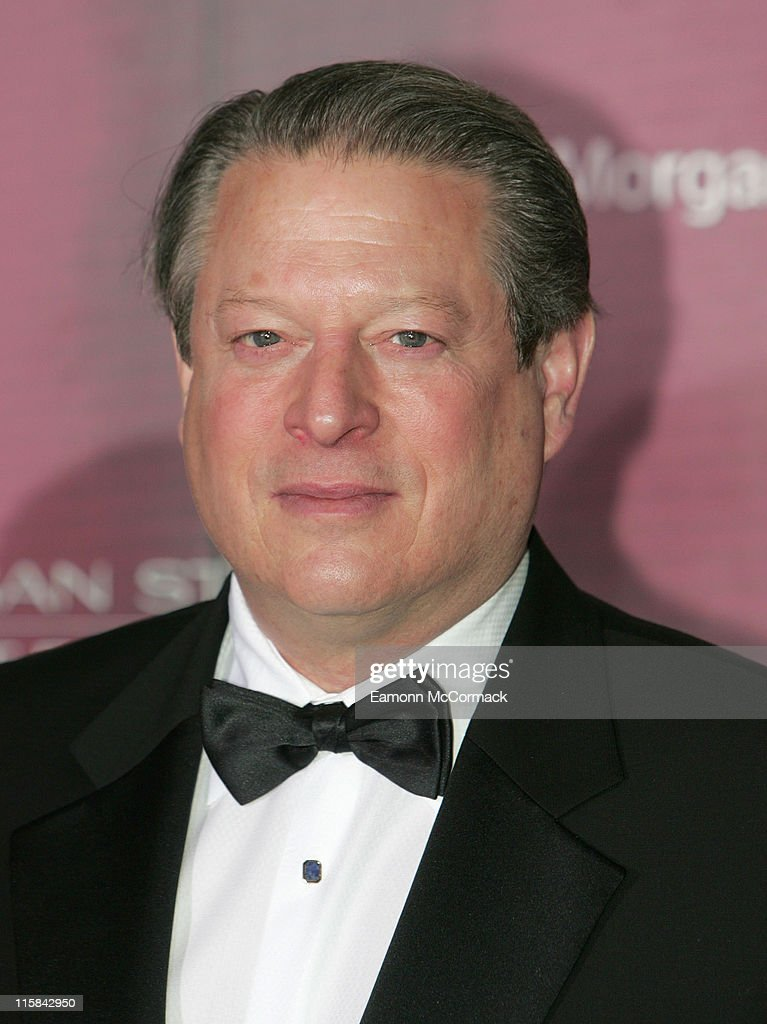 <a gi-track='captionPersonalityLinkClicked' href=/galleries/search?phrase=Al+Gore&family=editorial&specificpeople=119691 ng-click='$event.stopPropagation()'>Al Gore</a> during Great Briton Awards 2006 - Arrivals at Guildhall in London, United Kingdom.