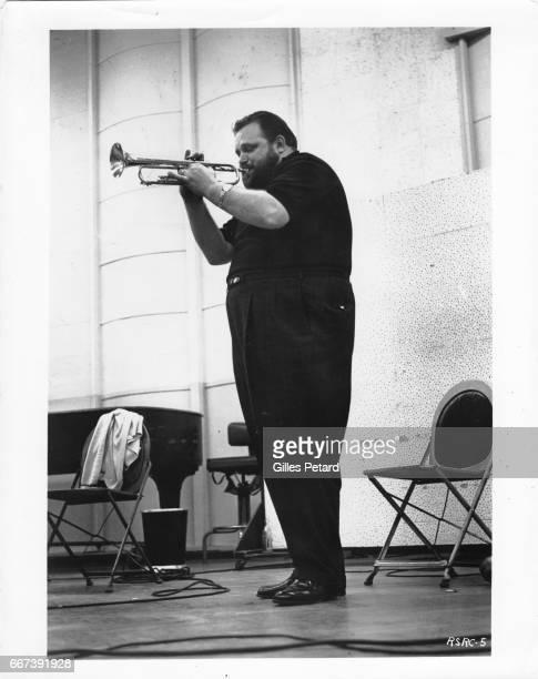 Al Hirt recording studio United States 1962