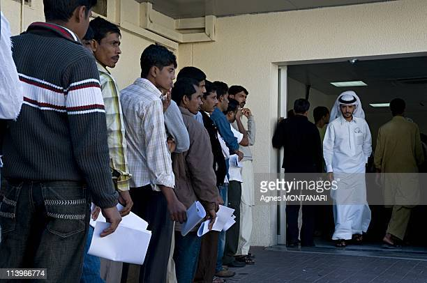 Al Satwa area last stop In Al Satwa United Arab Emirates In December 2008A medical examination which includes a blood test and an xray is necessary...
