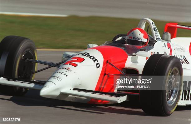 Car Miami Grand Prix Stock Photos And Pictures Getty Images