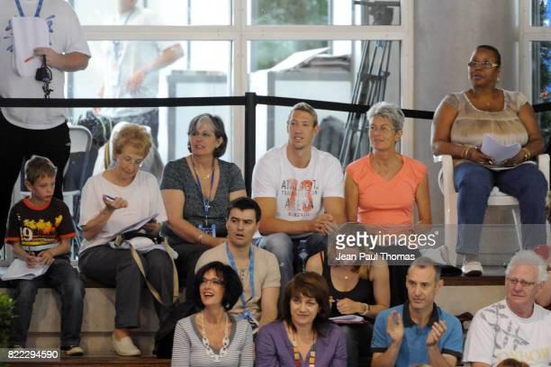Sylvie stock photos and pictures getty images for A la petite chaise paris