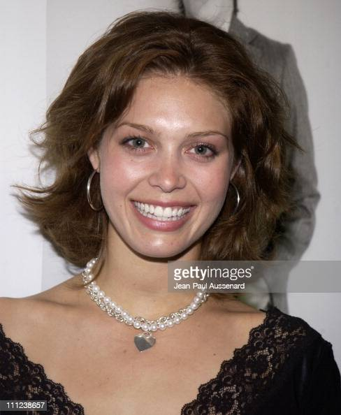 Alaina Huffman nude (21 photos), Topless, Cleavage, Twitter, see through 2018