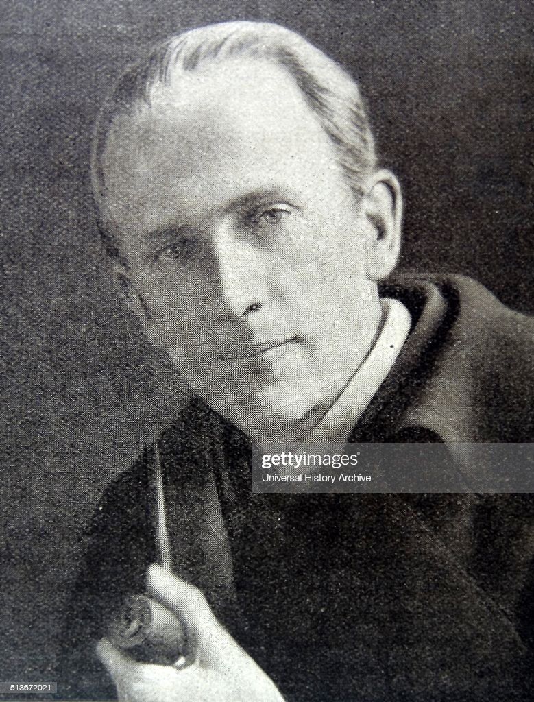 """a biography of alan alexander milne an english author Alan alexander """"a a"""" milne (/ˈmɪln/ 18 january 1882– 31 january 1956) was an english author, best known for his books about the teddy bear winnie-the-pooh and for various poems milne was a noted writer, primarily as a playwright, before the huge success of pooh overshadowed all his previous work."""