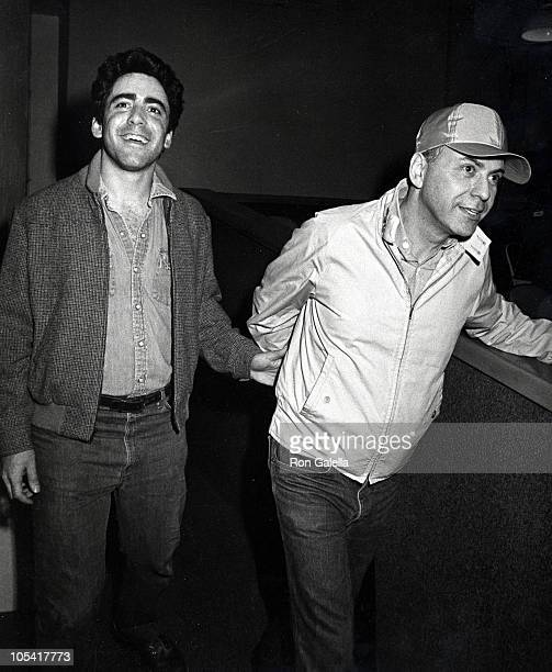 adam arkin stock photos and pictures getty images
