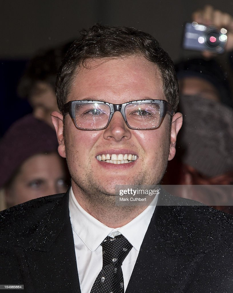 <a gi-track='captionPersonalityLinkClicked' href=/galleries/search?phrase=Alan+Carr&family=editorial&specificpeople=559469 ng-click='$event.stopPropagation()'>Alan Carr</a> attends the Pride Of Britain awards at Grosvenor House, on October 29, 2012 in London, England.