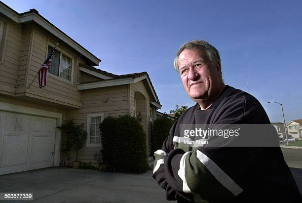 Alan Lavellee who owns a home in Buena Park is in a class action suit challeging Orange County on the assesment of homes A judge recently found that...