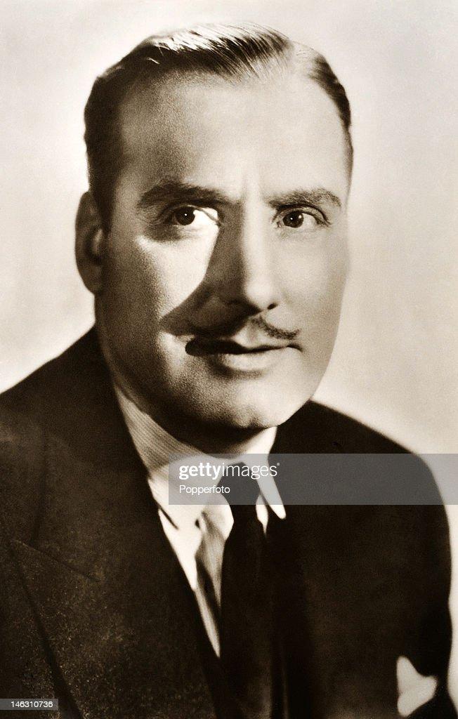 alan patterson mowbray