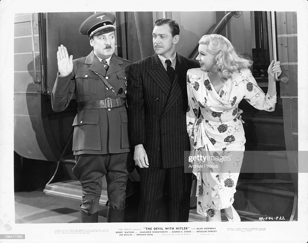 douglas fowley andy griffith show