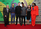 38th Annual Miami Film Festival