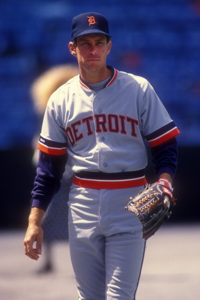 alan-trammell-of-the-detroit-tigers-play