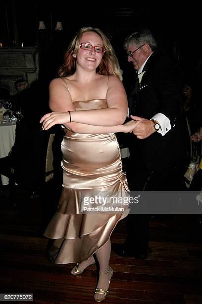 Alanna Shalinski and Tony Shalinski attend Tony Sharon Shalinski Celebrate a Cocktail Reception in Honor of Their 25th Wedding Anniversary at New...