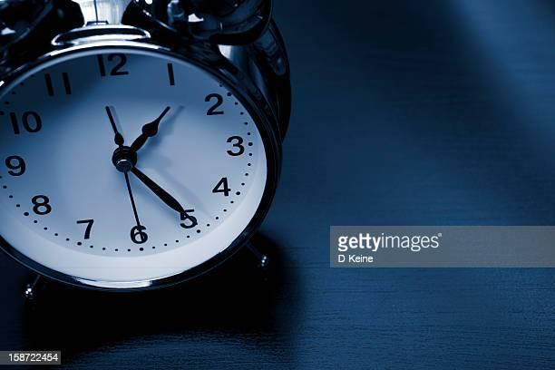 Alarm Wecker