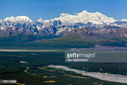 denali national park christian singles Alaska cruises at discounts up to 75% search all alaska cruise specials and get the best deal on your alaska cruise vacation.