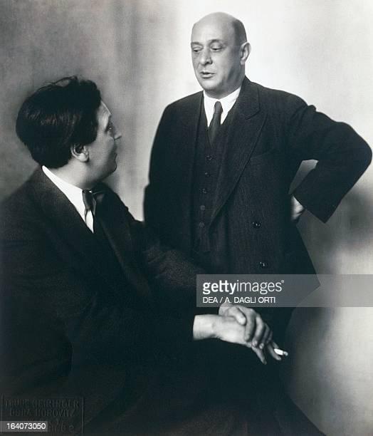 Alban Berg / Arnold Schoenberg - Λεωνίδας Καβάκος* Leonidas Kavakos·, BBC Symphony Orchestra* BBC SO·, Andrew Davis , Donald Runnicles - Violin Concerto