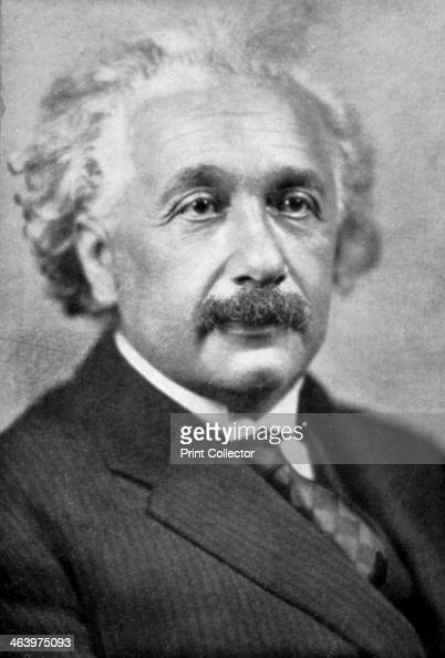 albert einstein science and society Welcome to the official licensing site of albert einstein  curiosity for and understanding of the mysteries of science the young einstein also took music.