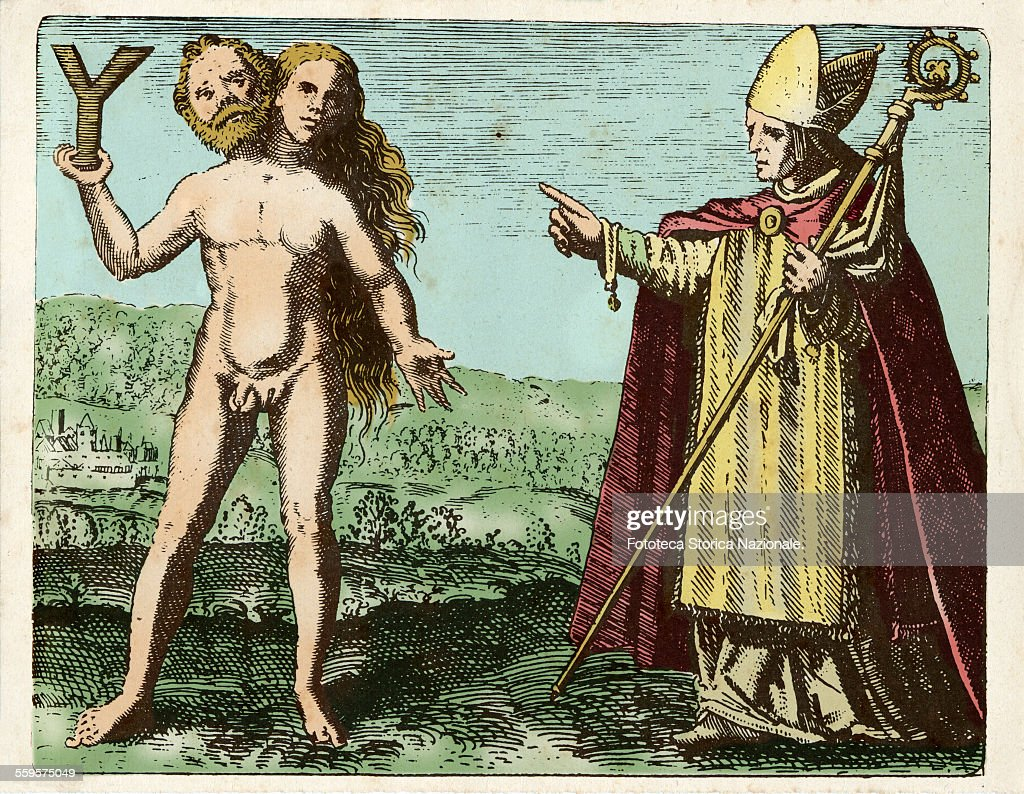 [Jeu] Association d'images - Page 6 Albert-the-great-indicates-a-symbolic-hermaphrodite-who-holds-a-y-picture-id559575049