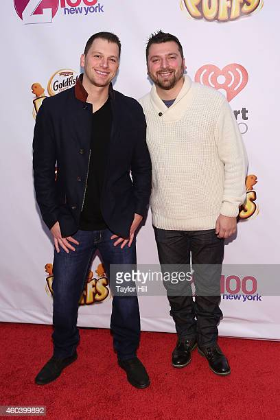 albie manzo dating 2014 Caroline manzo caroline manzo was caroline's daughter married long-time boyfriend vito scalia in july 2015 albie and chris manzo are both working hard to.