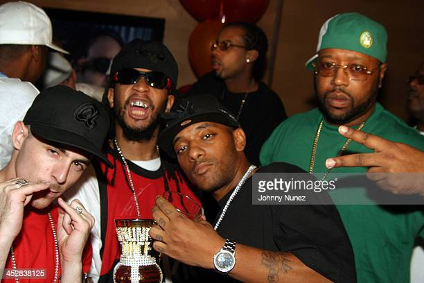 alchemist-lil-jon-prodigy-and-dj-kay-slay-during-crunk-energy-drink-picture-id452838125?s=612x612
