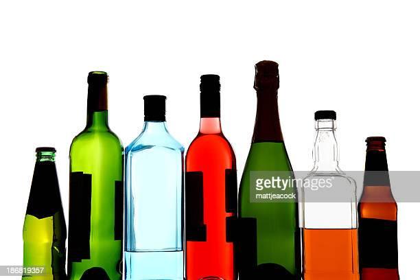 De Alcohol