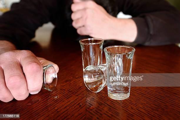 Se è possibile morire di alcool allatto della codificazione
