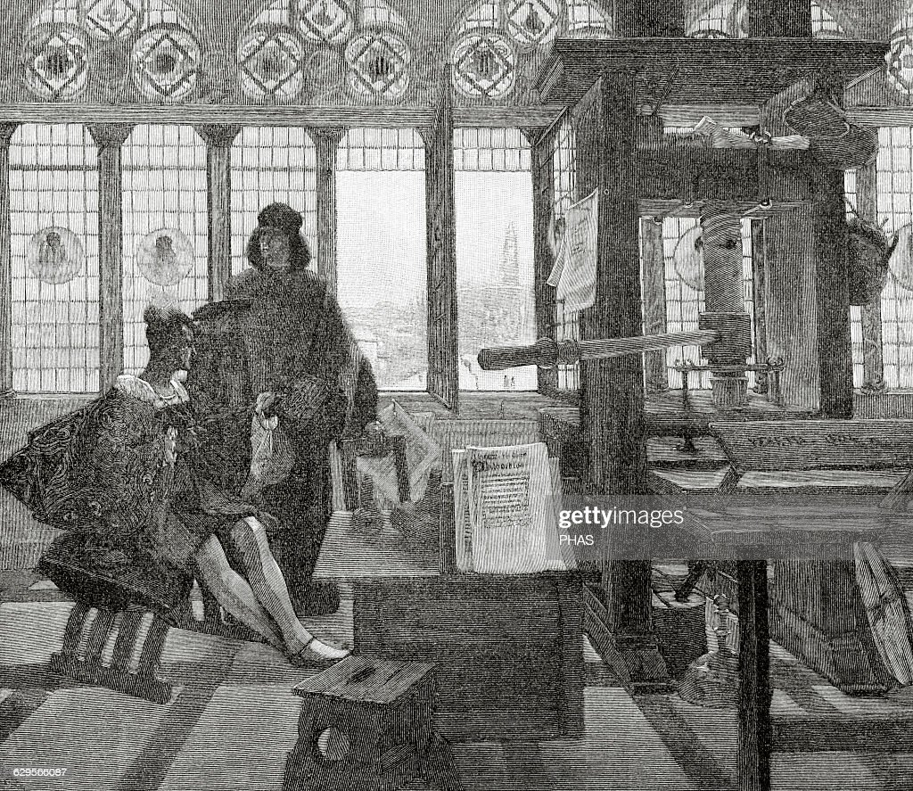 http://media.gettyimages.com/photos/aldus-pius-manutius-italian-humanist-who-became-a-printer-and-when-picture-id629566087