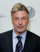 Alec Baldwin attends Lapham's Quarterly Decades Ball The 1870s at Gotham Hall on June 2 2014 in New York City