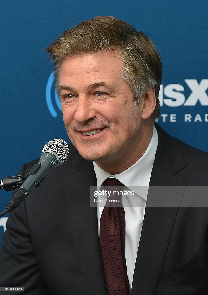 <a gi-track='captionPersonalityLinkClicked' href=/galleries/search?phrase=Alec+Baldwin&family=editorial&specificpeople=202864 ng-click='$event.stopPropagation()'>Alec Baldwin</a> attends 'SiriusXM's Town Hall with Tony Bennett' and Moderator <a gi-track='captionPersonalityLinkClicked' href=/galleries/search?phrase=Alec+Baldwin&family=editorial&specificpeople=202864 ng-click='$event.stopPropagation()'>Alec Baldwin</a> at SiriusXM Studio on February 13, 2013 in New York City.