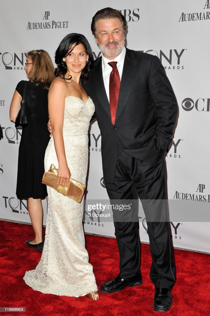<a gi-track='captionPersonalityLinkClicked' href=/galleries/search?phrase=Alec+Baldwin&family=editorial&specificpeople=202864 ng-click='$event.stopPropagation()'>Alec Baldwin</a> (R) attends the 65th Annual Tony Awards at the Beacon Theatre on June 12, 2011 in New York City.