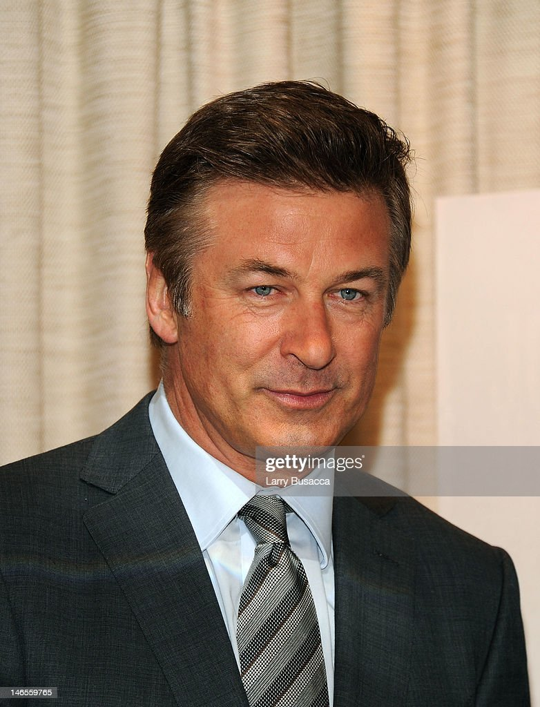 <a gi-track='captionPersonalityLinkClicked' href=/galleries/search?phrase=Alec+Baldwin&family=editorial&specificpeople=202864 ng-click='$event.stopPropagation()'>Alec Baldwin</a> attends the 'To Rome With Love' Press Conference on June 19, 2012 in New York City.
