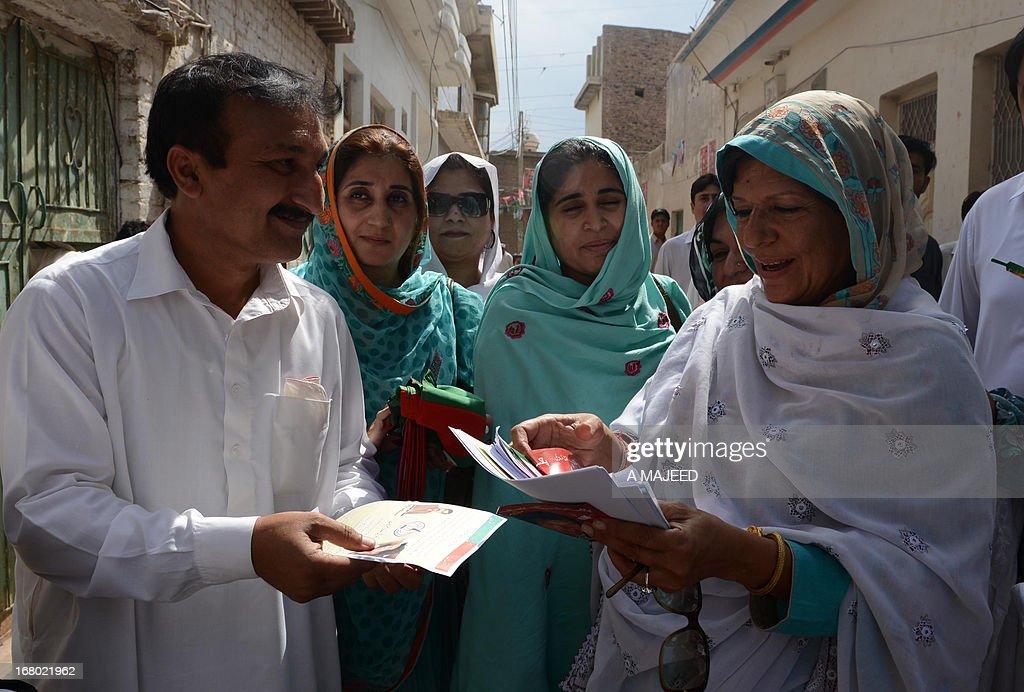 Imran khan sisters