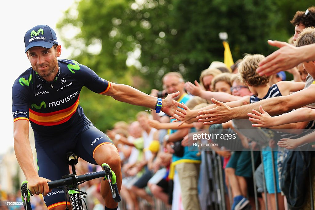 http://media.gettyimages.com/photos/alejandro-valverde-of-spain-and-the-movistar-team-attends-the-2015-picture-id479258336
