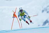CHE: Audi FIS Alpine Ski World Cup - Men's Alpin Combined